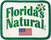 Florida's Natural Patch