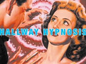 Hallway Hypnosis